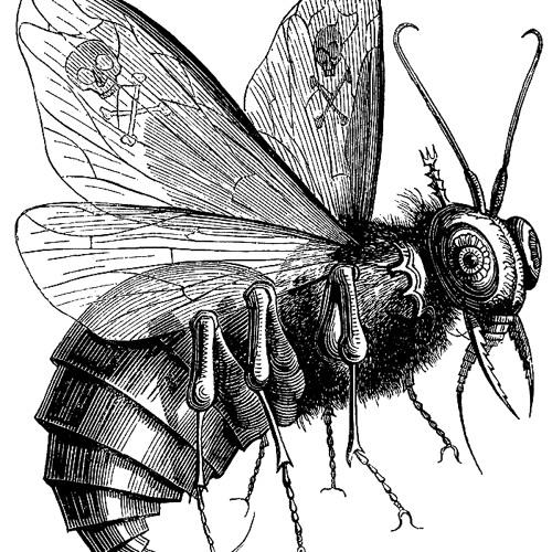 FranciscoAO's avatar