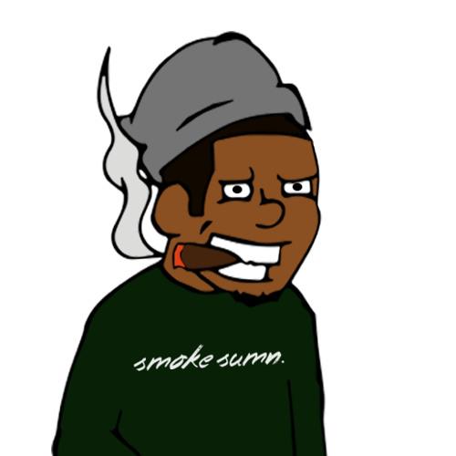 SMKSMNSCOE's avatar