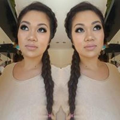Offical Laupoini Divas's avatar