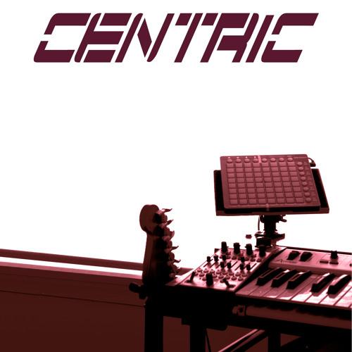 CENTRIC's avatar