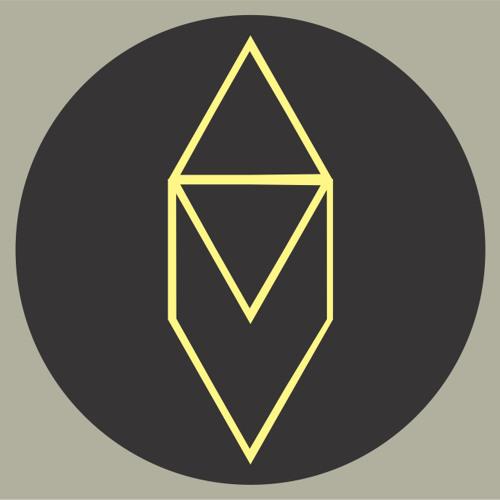 adiosmevoy's avatar