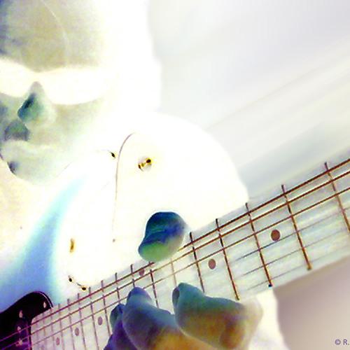 XBro's avatar