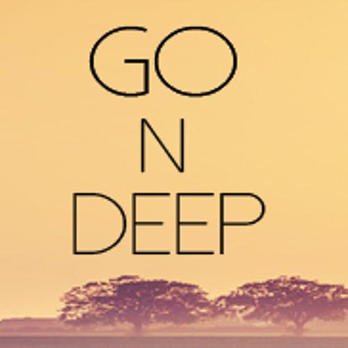 Go n Deep's avatar