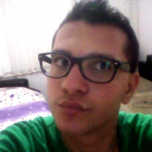 black sindi's avatar