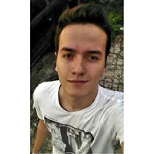 Leonardo Hosaka's avatar