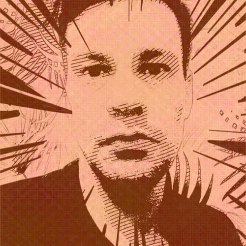 MatthewSterling's avatar