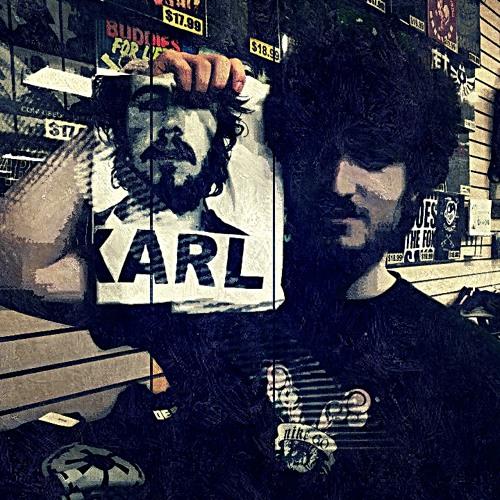 Big Dyl's avatar