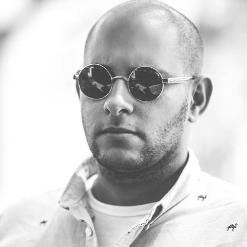 Islam Abd El Salam's avatar