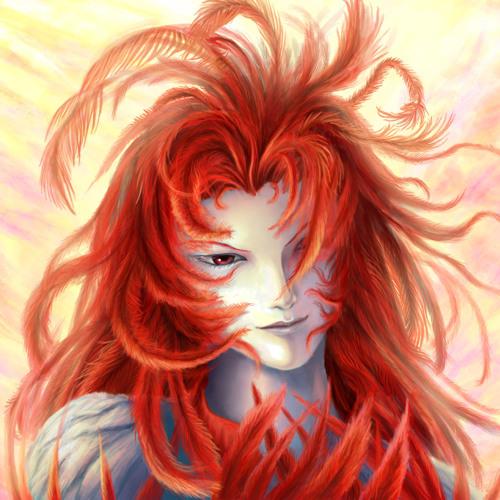 Ecstasy Music's avatar