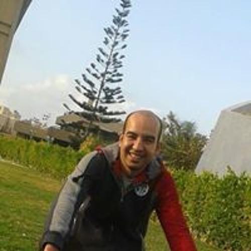 Montaser Rshwan's avatar