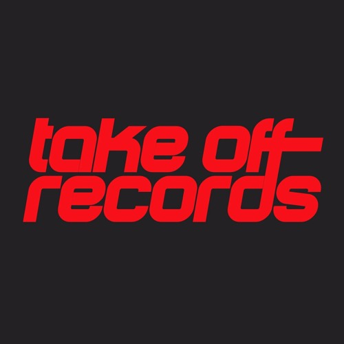 Take Off Records's avatar