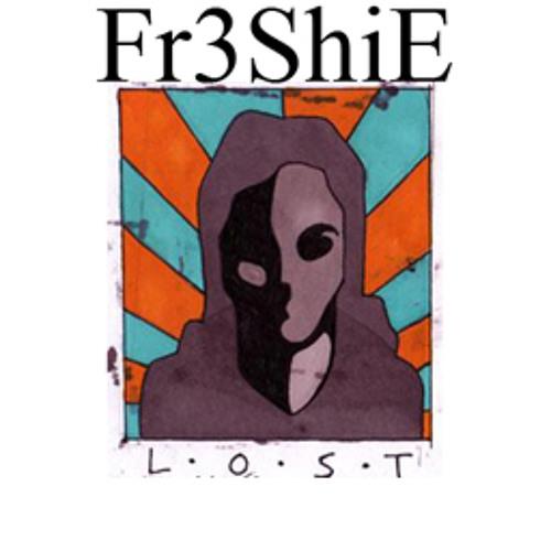 Fr3ShiE inhousepro.org's avatar