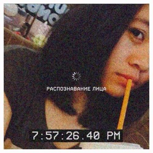 inezokta's avatar