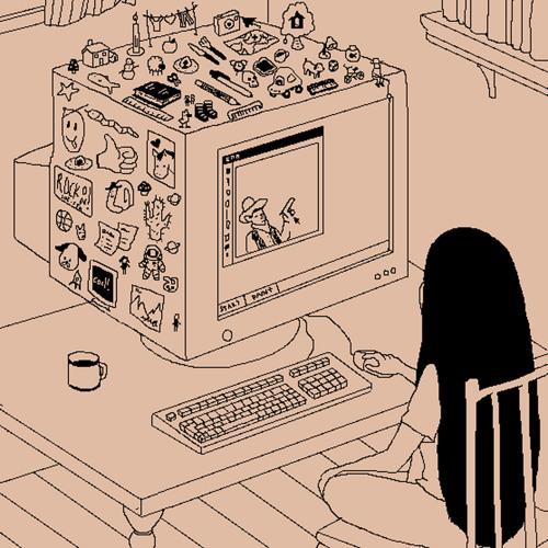 realsiq's avatar