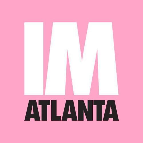 Immersive Atlanta's avatar