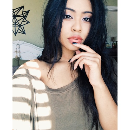 Kat_Nguyen's avatar