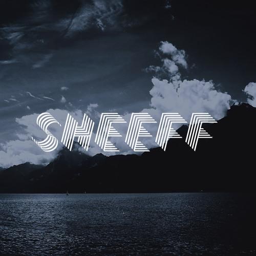 S H E E F F's avatar