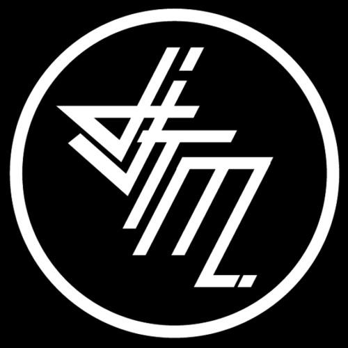 OhSoTy's avatar
