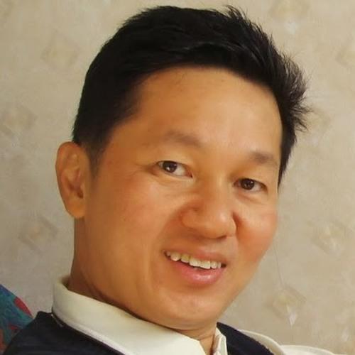 Dr Ker Ministry's avatar