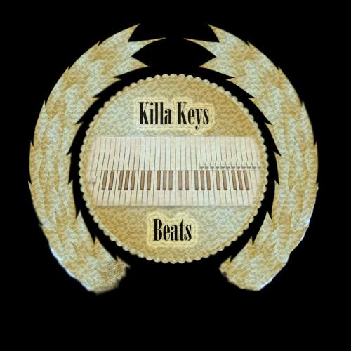 Killa Keys Beats's avatar
