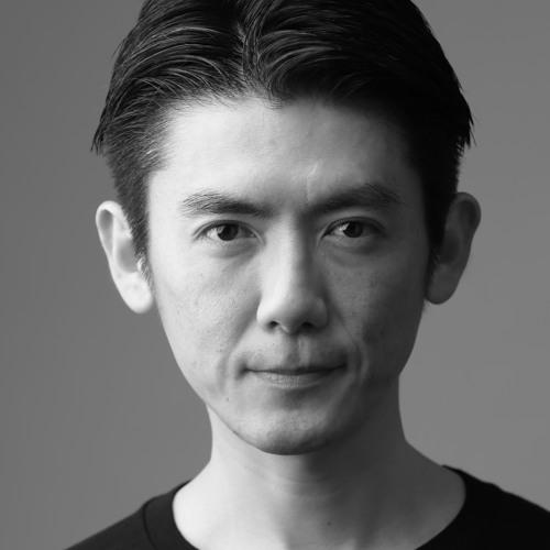DJ URAKEN's avatar