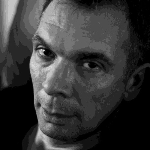 David Lancaster's avatar
