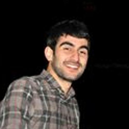 Nadir Qafarzade Ayan Senin By Moqif Ismayilov