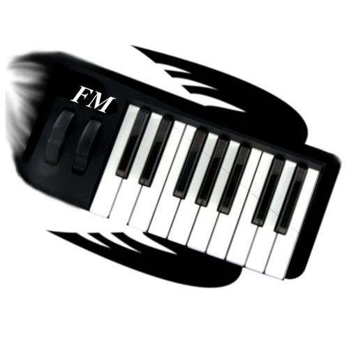 DJ Flighty's avatar