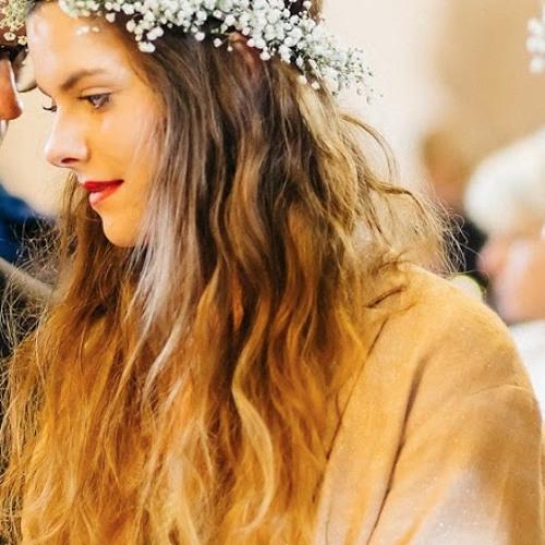 Victoire Boutron's avatar