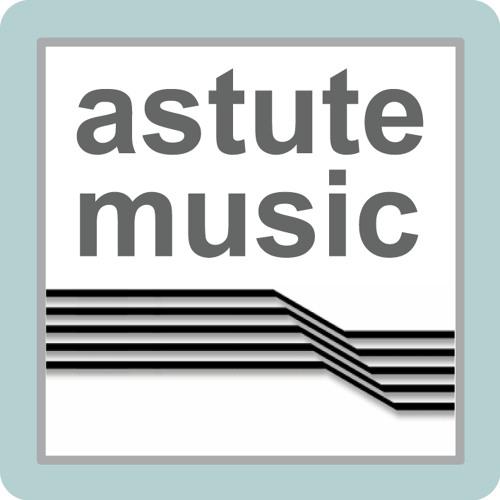 AstuteMusic's avatar