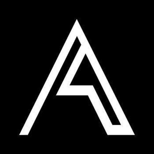 NUMERO-A's avatar