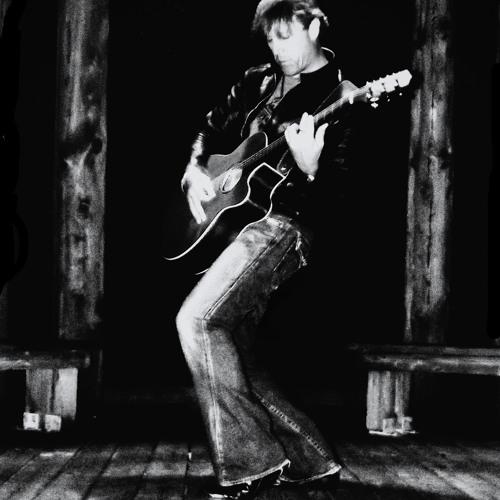 Kevin Walton Songs's avatar