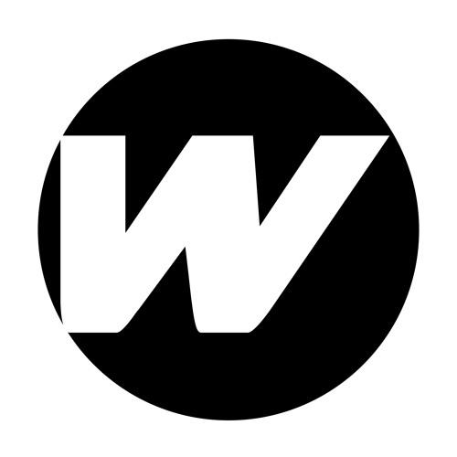 WOUN Records • 2D Rec's avatar