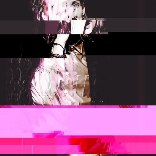 Gina Lodewijks's avatar