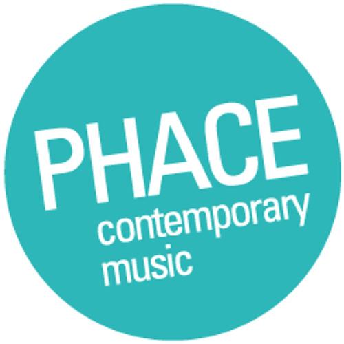 PHACE's avatar