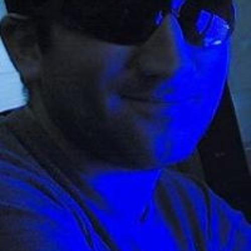 hsyn08's avatar