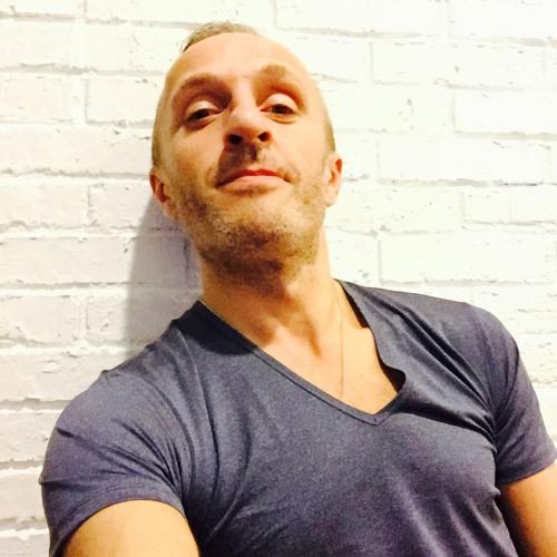Dirk DeWilde's avatar