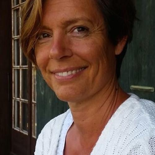 Interview Susana Radio Gelderland