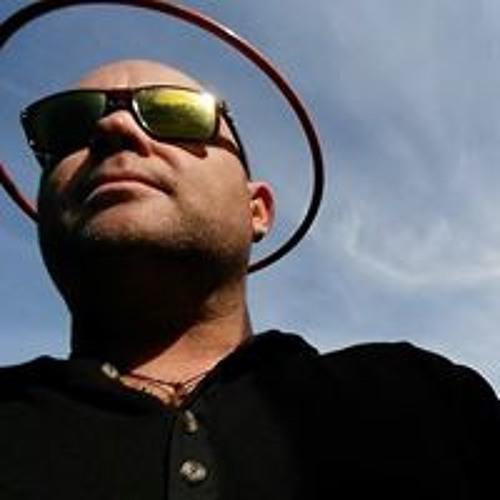 Ben Graham's avatar