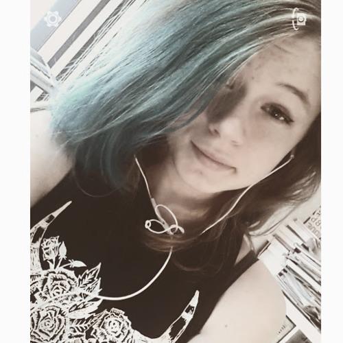 xsaartjehx's avatar