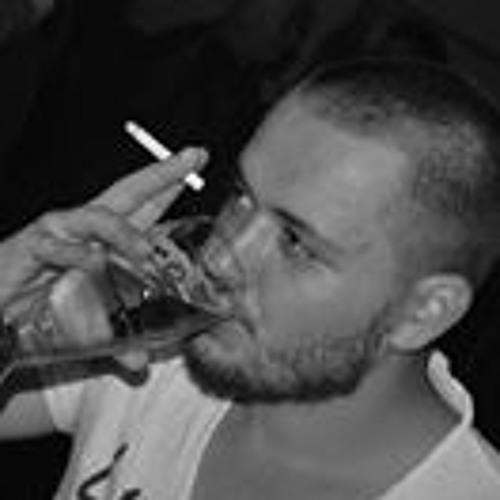 Adrian Valentin Anghel's avatar
