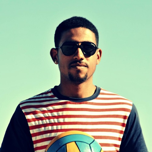 I_Africa_Muzc Productionz's avatar