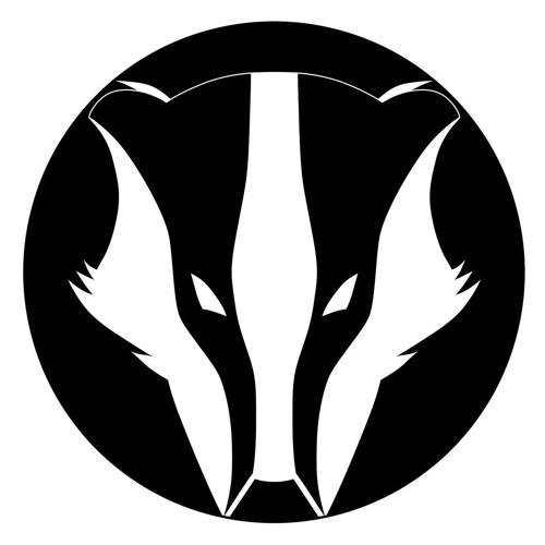 BADGERSBROTHERS's avatar