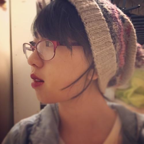 iggyzhong's avatar