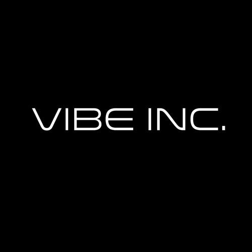 VIBE INC.'s avatar