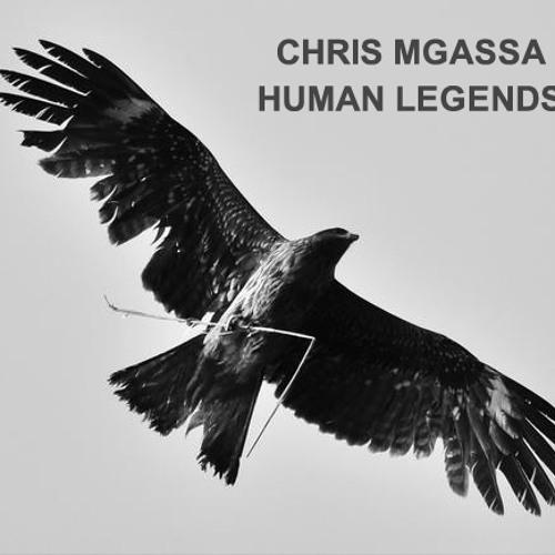 MGASSA's avatar