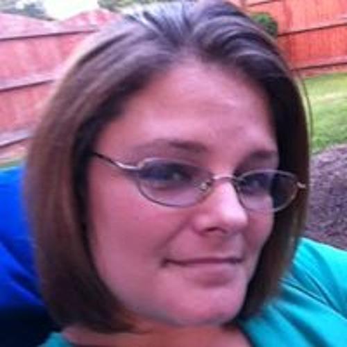 Autumn Donton's avatar