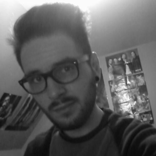 Frederic Tischler's avatar