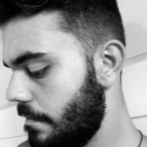 Luiz Fernando Costa Pinto's avatar