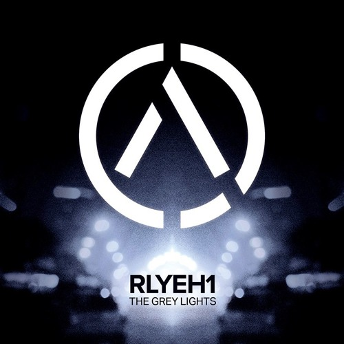 Rlyeh1's avatar